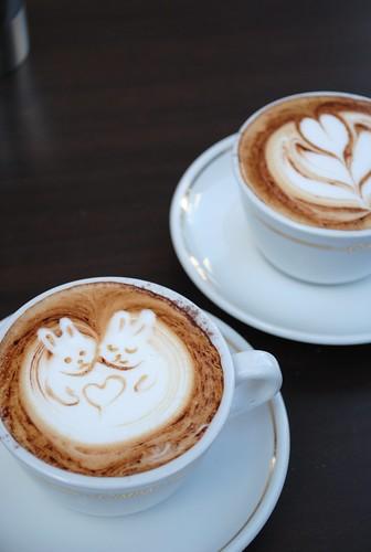 100417 arte di latte7