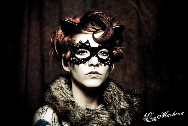 lexmachinaphoto.com