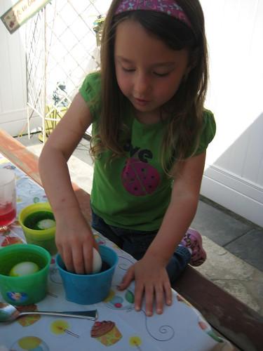 MarchApril2010 139