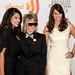 GLAAD 21st Media Awards Red Carpet 018