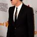 GLAAD 21st Media Awards Red Carpet 066