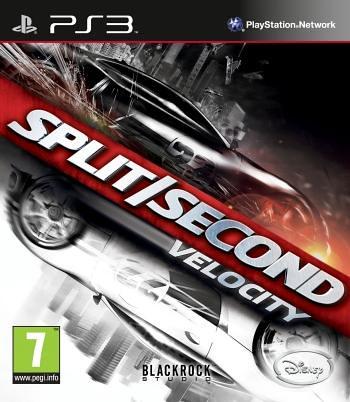 splitsecond_jaq