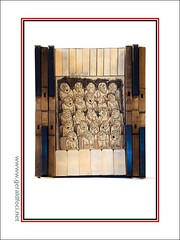 Rolland Bideau : petit format  (Image extraite de l'album EXPIANO de GERBOR sur Flickr.com)