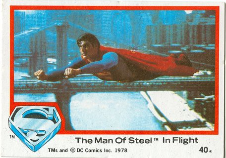 supermanmoviecards_40_a