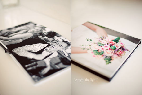 blog-album&discs6