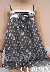 Fashion for teen 4539966690_d8abf4715a_m