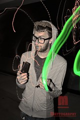 Glowtime (Mattography4Life) Tags: coyote dog headless youth penis lights wolf exposure glow fresno fox stick glowing decapitated mattography