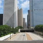 """Chicago<a href=""""http://farm5.static.flickr.com/4068/4544282390_f8399cd5e8_o.jpg"""" title=""""High res"""">∝</a>"""