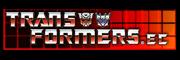 Transformers Ecuador