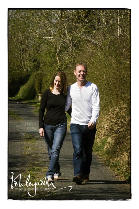 008Olivia & Peter