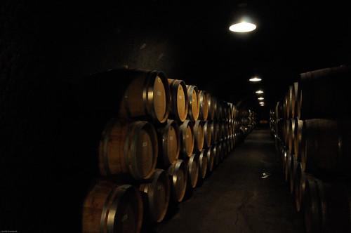 castello di amorosa. Castello di Amorosa wine stock