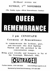 flyer-queer-remembrance