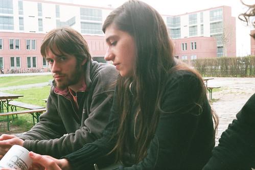 Andreas&Andrea