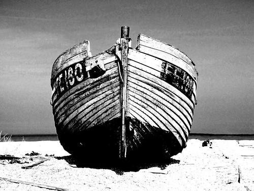 [フリー画像] 乗り物, 船・船舶, 201004300100