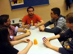 2010-04-24 - Casa Juventud - 01