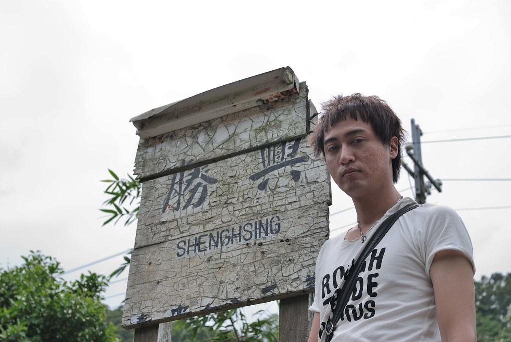 20100417螢火蟲之旅-30.jpg