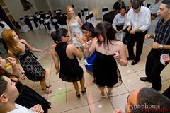 Dancing.2 (PS-Photos.com) Tags: birthday photography year dental tony pre end banquet awards ericho yeli psphotos