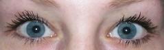 ysl faux cils mascara