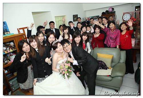 20100423_MV_114.jpg