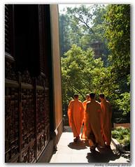 (Jecky~~) Tags: souls canon temple retreat hangzhou  30d canon30d jecky   templeofsoulsretreat