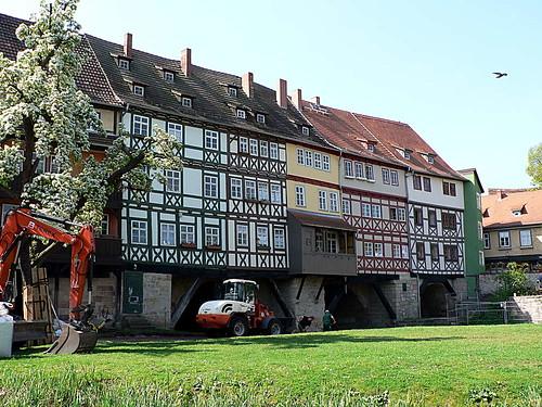 Krämerbrücke1