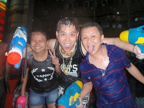 Songkran  (75)
