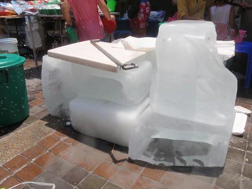 Songkran (120)