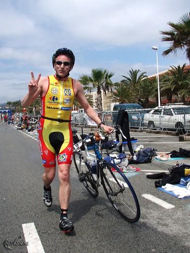 Triathlon St Cyr CKT 2010 (92)