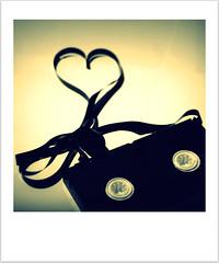 Love, Lies and Videotape