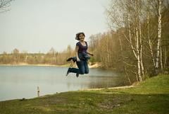 328/365 jump-shot