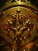 Astrolabe (Diorama Sky) Tags: chicago museum illinois space planetarium astronomy astrolabe adlerplanetarium spaceexploration maxadler scientificinstrumentcollection