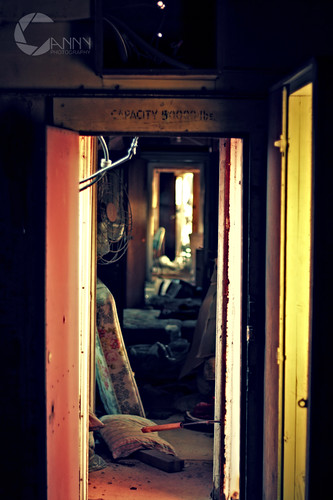 Traincars_Interior_2