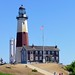 Montauk Lighthouse 2