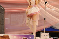 DollsParty23-DSC_5182