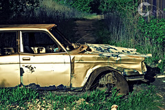 Ex_Volvo_2