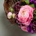 1004 bouquets #6