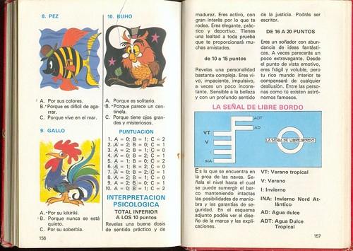 Manual3 JC (78)
