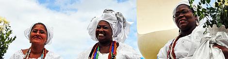 small soteropoli.com-fotos-fotografia-de-ssa-salvador-bahia-brasil-brazil baianas lavagem bonfim2010