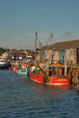 our Sarah Jane (Richard Brown 56) Tags: boat harbour zs za whitstable sonya900 variosonnart282470