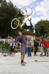 IMG_2790 (_cool79) Tags: bike bici fixed pista sacroeprofano cool79 stefanobruni