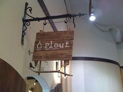 plouf (ecomo)