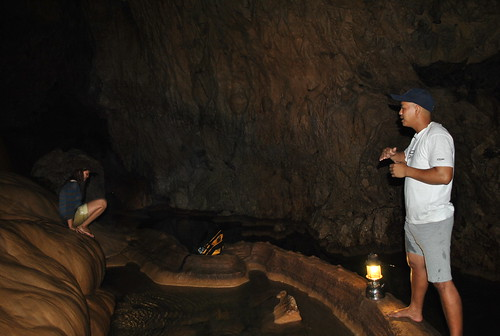sumagingcave