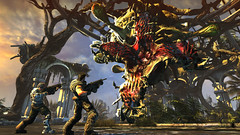 BulletStorm for PS3 (cropped)