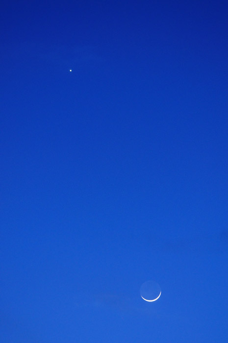 web_conjunction_moonvenus_0005_2694