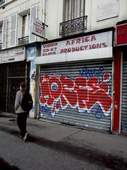 DSCF1094 (Funkolog) Tags: paris france writing french one graffiti 1 tag writers funk graff handstyles writerz kefon fnuk funkolog httpfunkologfreefr kenuf onefunk funkonerock kenufe kenufer fonkydope