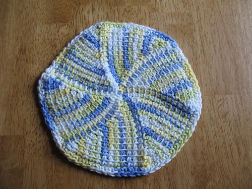 Chez Crochet