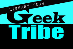 I Geek the Geek Tribe