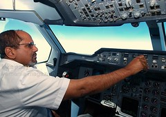 yemenia cabin crew (Khalid Alkainaey  ) Tags: tourism photography inflight photographer image photos air picture middleeast arabic airline yemen airways khalid   yaman    ymen  yemenia  jemen  arabiafelix   arabianpeninsula  iemen           yemenphotos   republicofyemen    yemenairways   yemenpicture    lifeandpeople yemeniaairways  khalidalkainaey  yemeniamagazine  alkainaey  yemenimages  inyemen