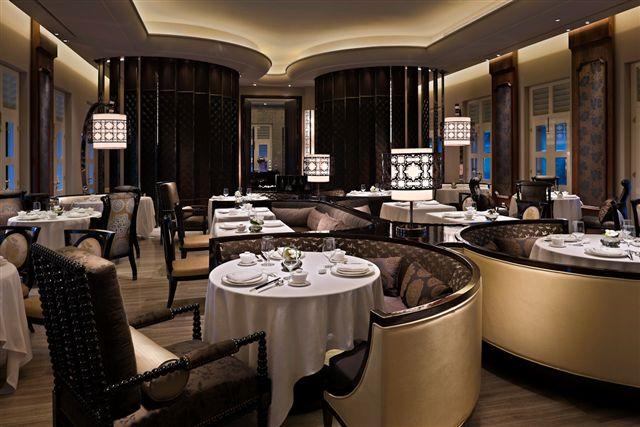 Capella Singapore_Cassia Chinese Restaurant Low Res