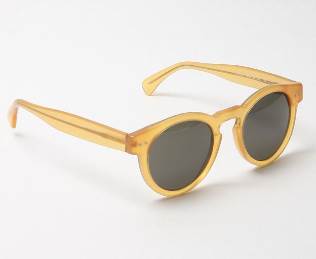 Illesteva Leonard sunglasses 03